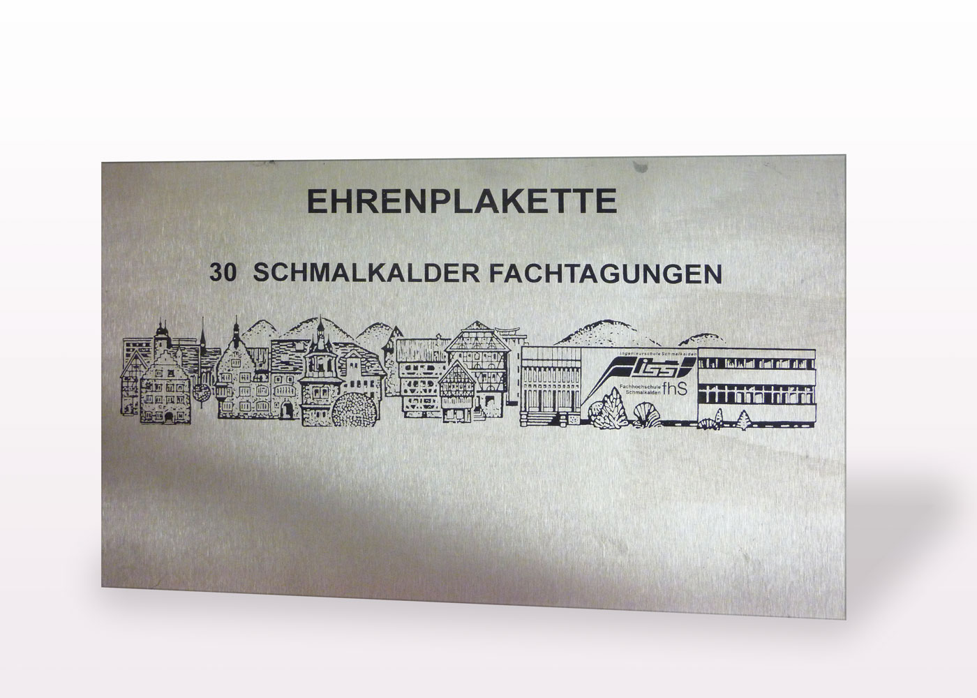 Edelstahl_3