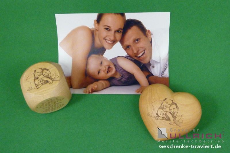 geschenke-graviert-herzen-012